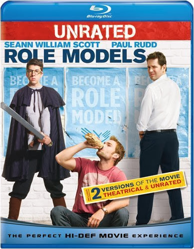 Role Models 2008 Unrated BluRay 480p 300mb ESub MP4