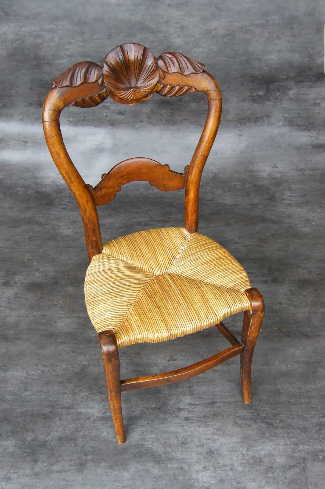 normandie cannage. Black Bedroom Furniture Sets. Home Design Ideas