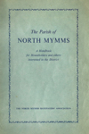 Scan of the North Mymms Ratepayers' Handbook