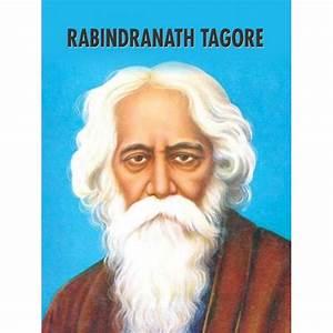 essay on rabindranath tagore, essay in english rabindranath tagore