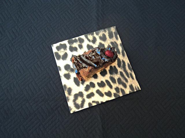 bundt-cake-marmolado-queso-crema-trozo