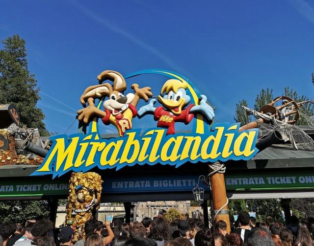 mirabilandia-poracci-in-viaggio