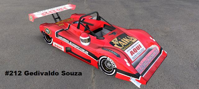 Corujão Insone T13 começa amanhã e LAIKA vai com cinco carros!