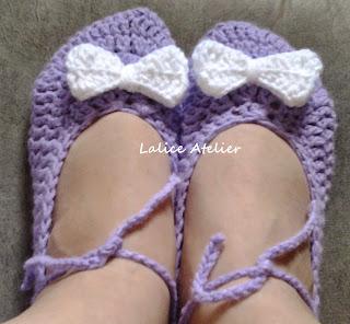 sapatilha crochê adulto,sneaker adult crochet