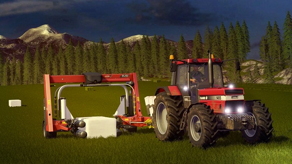Farming Simulator 17 Platinum Edition-simulator05-power-pcgames.blogspot.co.id