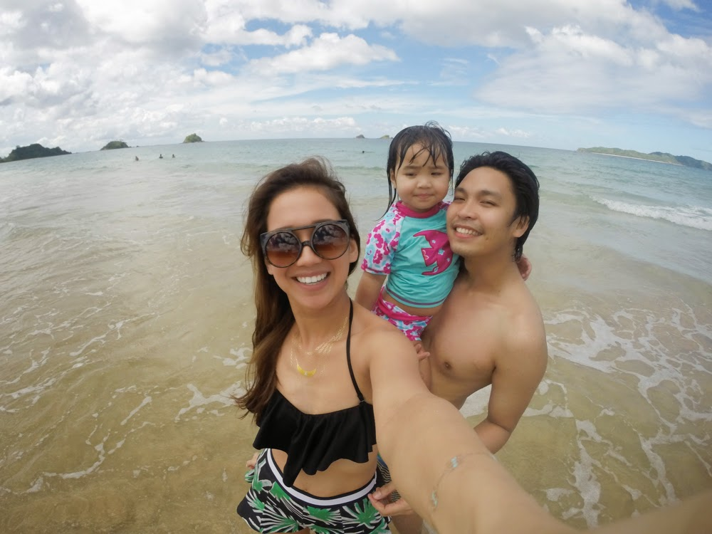 El Nido Palawan, El Nido family trip, traveling to El Nido with a toddler, cebu travel blogger, philippine travel blog, Palawan, beautiful destination, philippine destinations, summer getaway, toni pino-oca