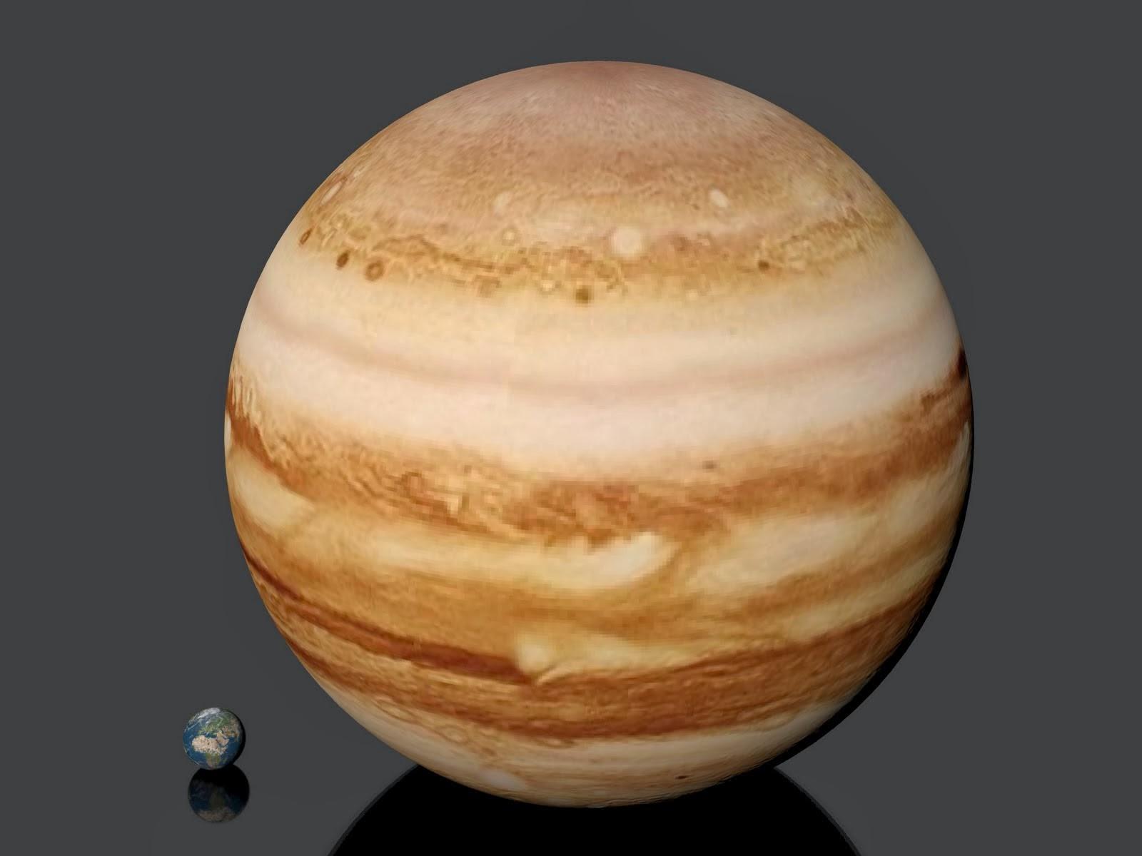 Tierra-vs-J%C3%BApiter.jpg