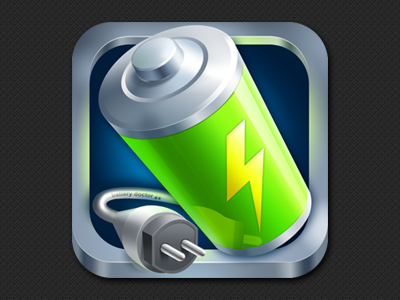 Download Battery Doctor (Baterray Server) APK via Google Play Store