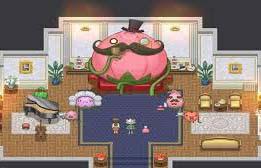 Free Download PC Game Rakuen Full Version