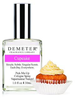 https://demeterfragrance.com/cupcake.html