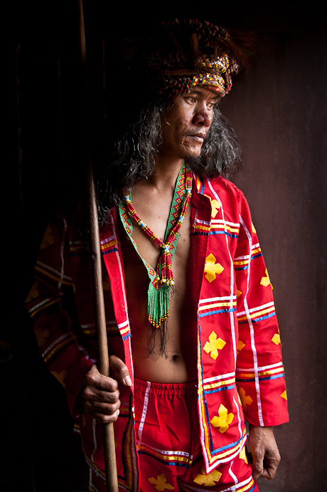 Manobo Costume Images - Reverse Search
