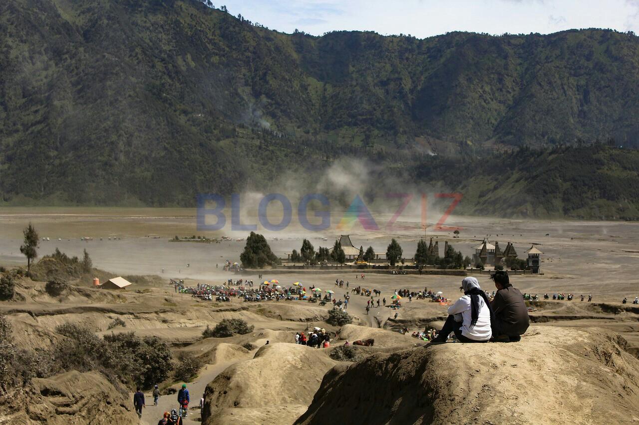 7 Destinasi Wisata Terbaik Di Jawa Timur Yang Menarik Untuk Dikunjungi