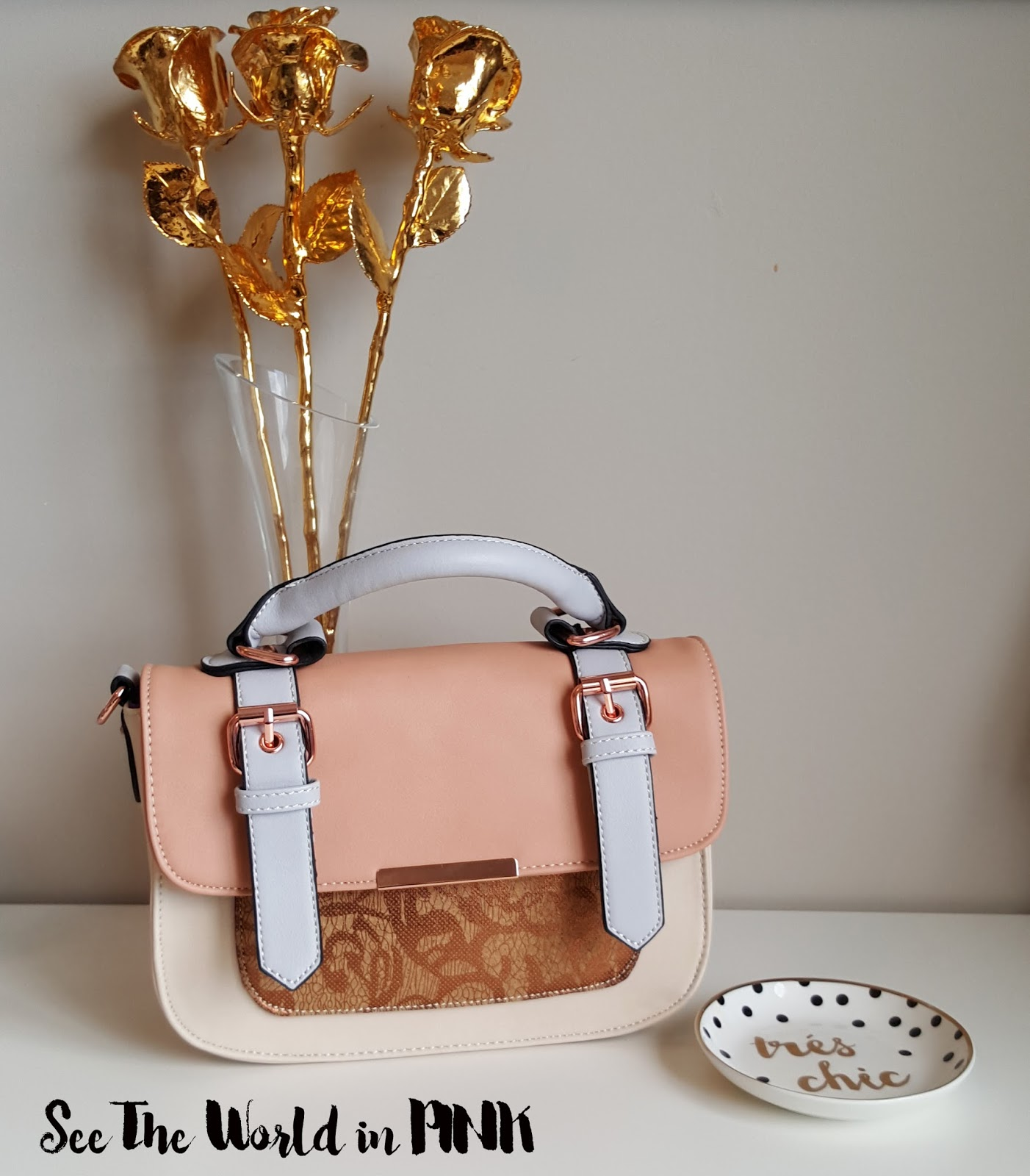 pixiemood purse