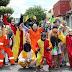 Juiz proíbe o uso de máscaras durante o Carnaval de Amargosa após às 18h