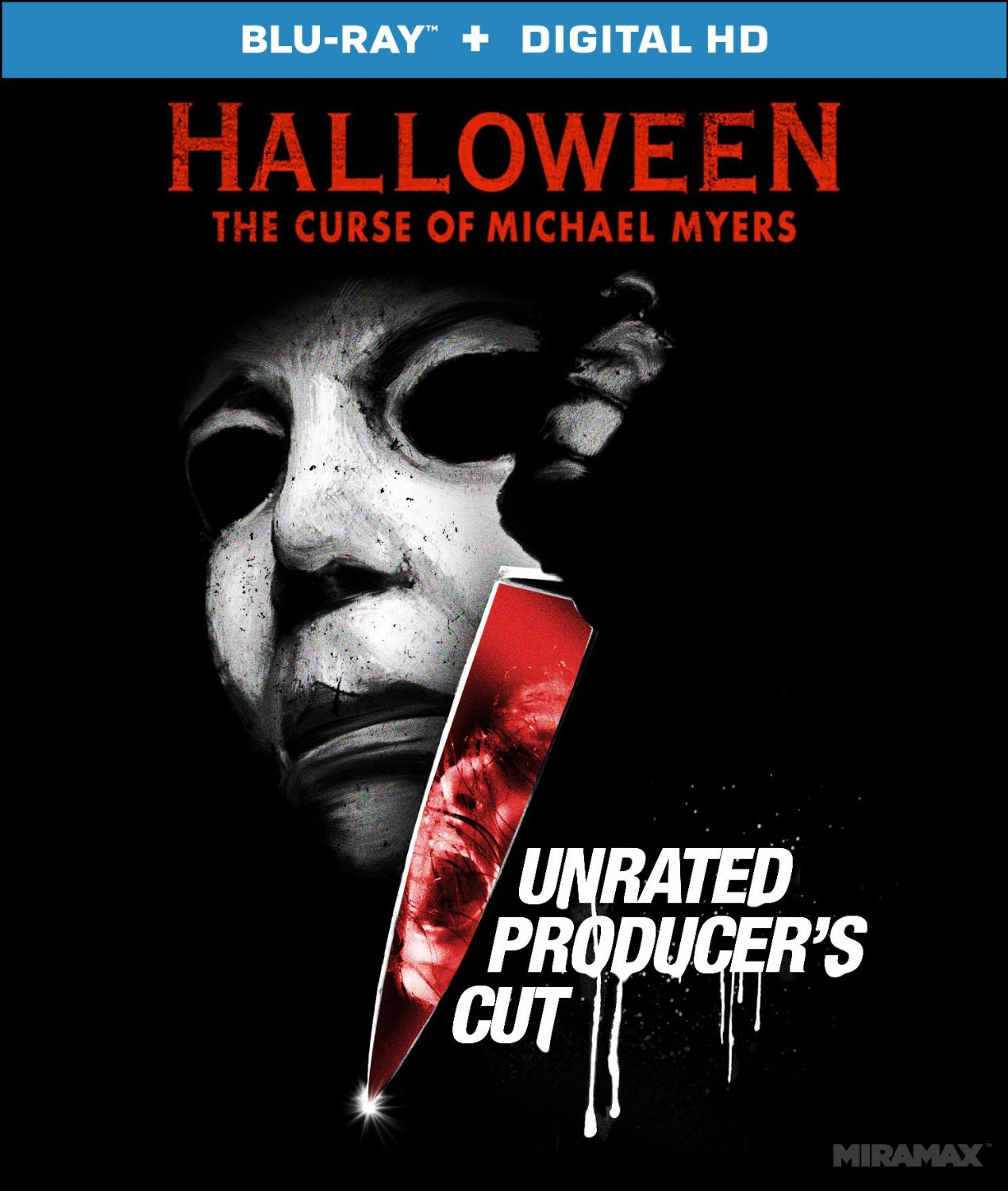 halloween 6' producer's cut standalone blu-ray coming in september