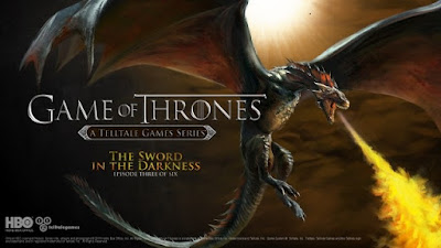 Download Game of Thrones Episode 3 Game
