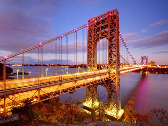 Photos Awesome Photos Most Beautiful Bridges Of The