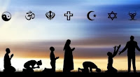 Pengertian Asas Religius