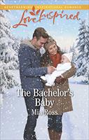 https://www.amazon.com/Bachelors-Baby-Liberty-Creek-ebook/dp/B073P6BN31