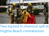 https://sciencythoughts.blogspot.com/2017/10/two-injured-in-chemical-spill-at.html