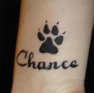 tattoo no pulso