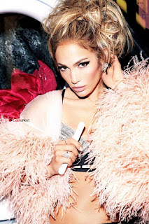 Jennifer-Lopez-Paper-Magazine-Pictureshoot-2017-12+%7E+SexyCelebs.in+Exclusive.jpg