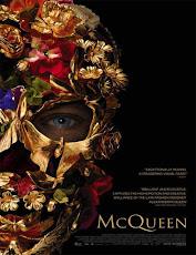 pelicula McQueen (2018)