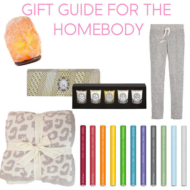 gift guide-hygge-homebody-royally pink