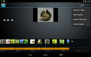 Download Video Maker Movie Editor for Android