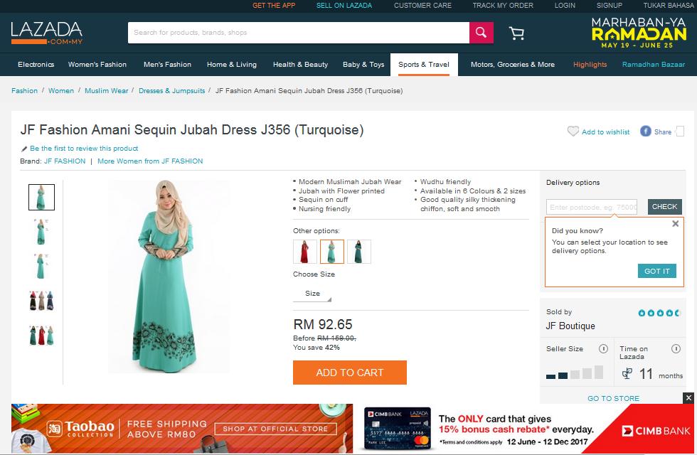 http://www.lazada.com.my/jf-fashion-amani-sequin-jubah-dress-j356-turquoise-11616401.html?spm=a2o4k.campaign-1113.0.0.JO7rjv&ff=1&sc=IVkE