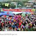 Sửa Khóa Huyện  Tuy Phước 09064465443