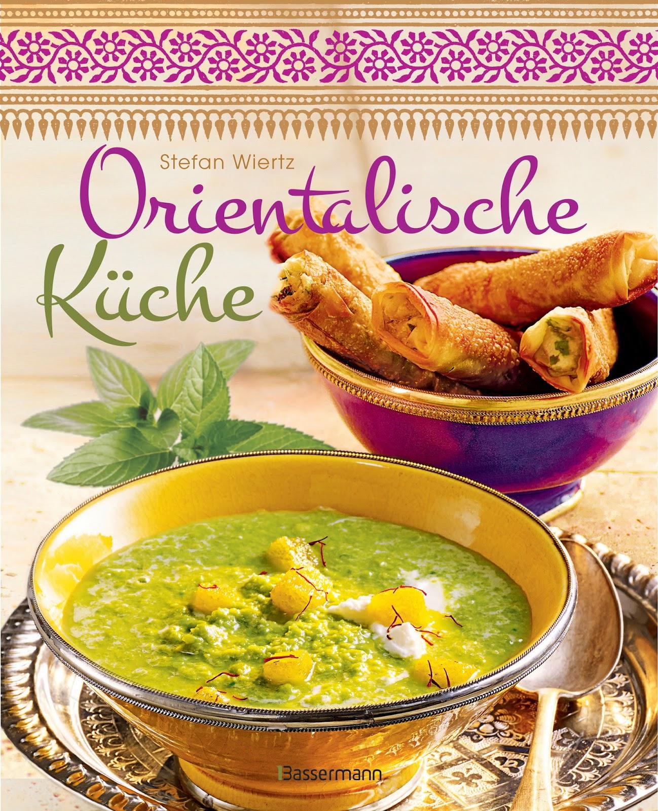 0 Italienische Küche Buch
