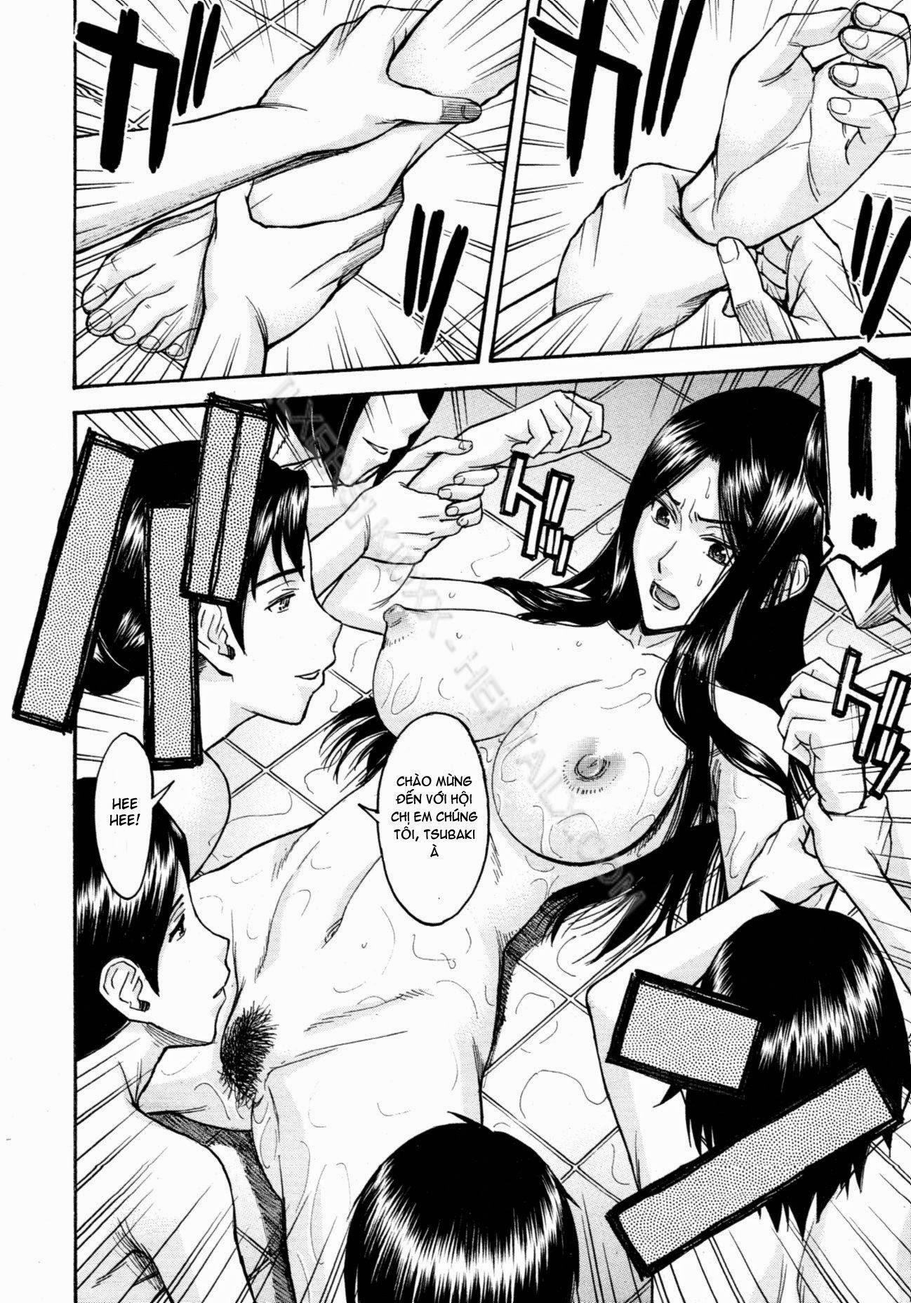 Hình ảnh Hinh008 in Sex Bạo Dâm Dây Trói Xiềng Xích [Uncen]