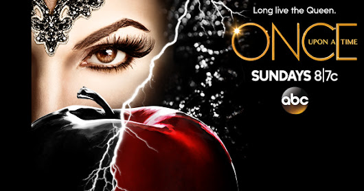 "Once Upon a Time 6x11 Promo #2 ""Tougher Than The Rest"" (HD)"