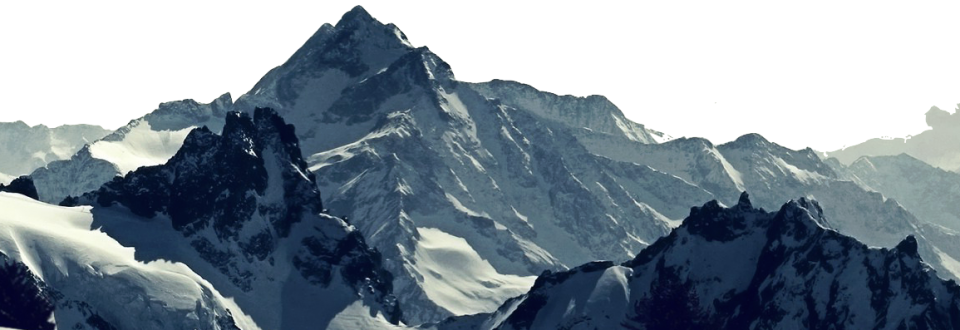 جبال png - Professional Renders
