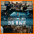 Bruno Mars - 24K Magic(Official Video) | Watch/Download
