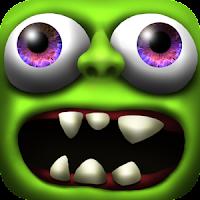 zombie tsunami mod apk unlimited diamond v.3.3.0 Android