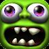 Zombie Tsunami Mod Apk v.3.3.0 Android