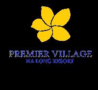Ban Kinh Doanh dự án Premier Village Hạ Long