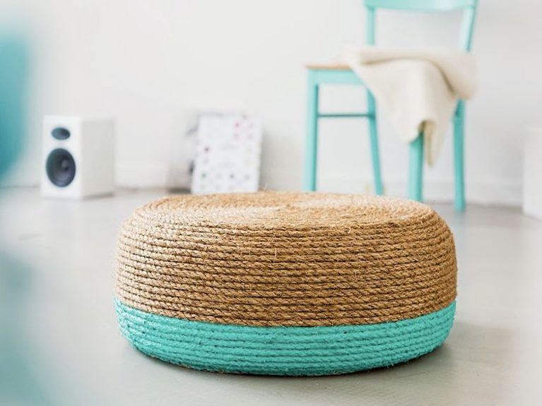 diy-taburete-low-cost-decoracion-verano