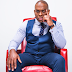 33 Year old Vusi Thembekwayo Taking Legal Action Over Budget Speech False Allegations
