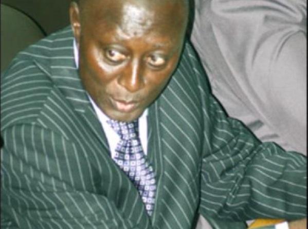 Former Akwatia MP Dr Kofi Asare dies in car crash