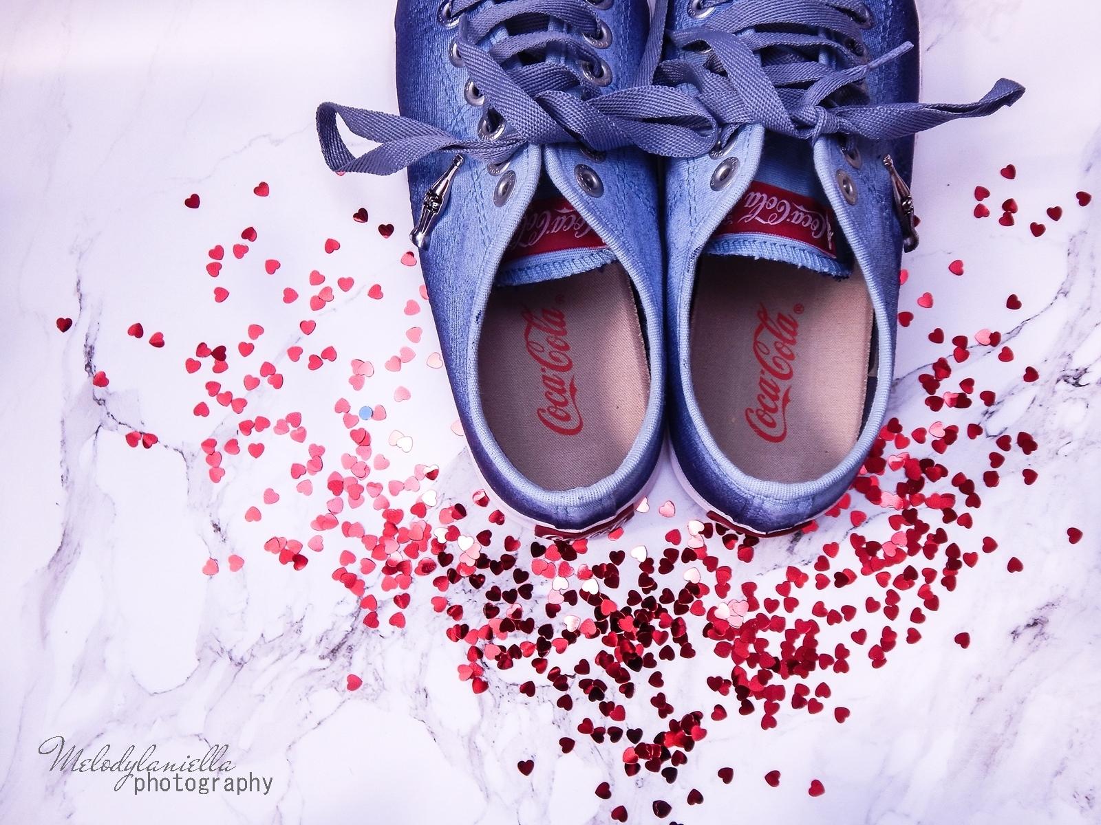 16 buty łuków baleriny tenisówki mokasyny sandały z ponopnami trzy modele butów modnych na lato melodylaniella recenzje buty coca-cola szare półbuty z kokardą buty na wesele buty do sukienki moda