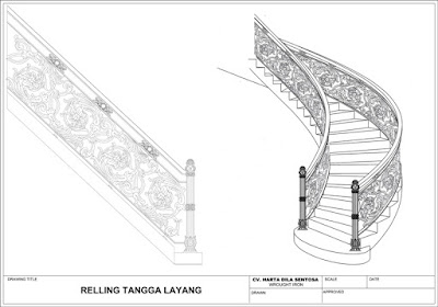 design besi tempa