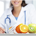 Some Key Benefits of Naturopathic Medicine from Naturopathic Doctor Toronto