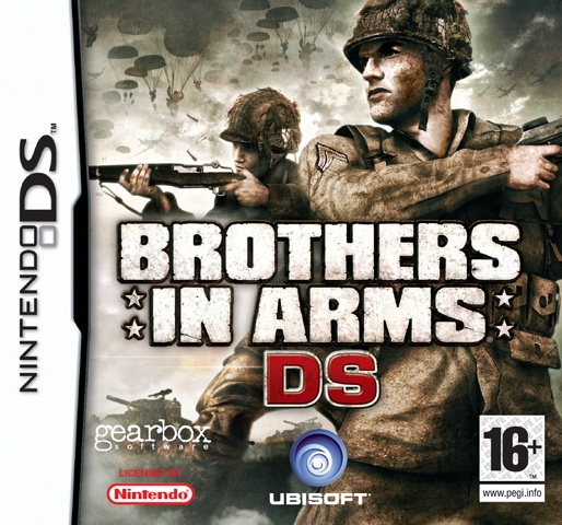 Brothers%2Bin%2BArms%2BDS.jpg