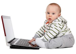 Tips Merawat Baterai Laptop Agar Awet (Tahan Lama)