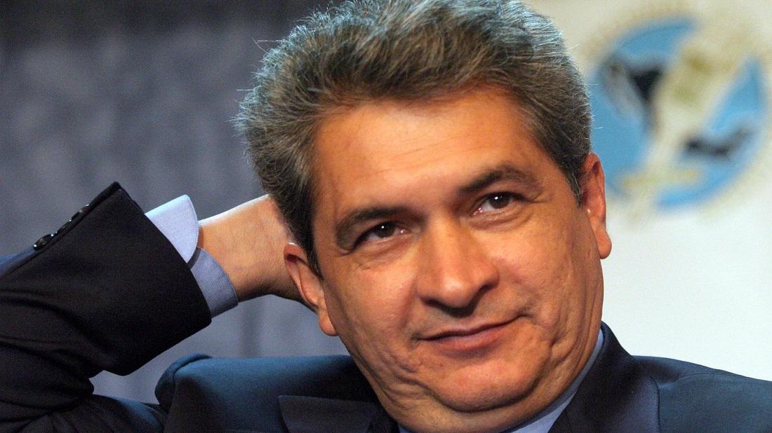 Hasta 15 millones de pesos de recompensa ofrece PGR por Tomás Yarrington