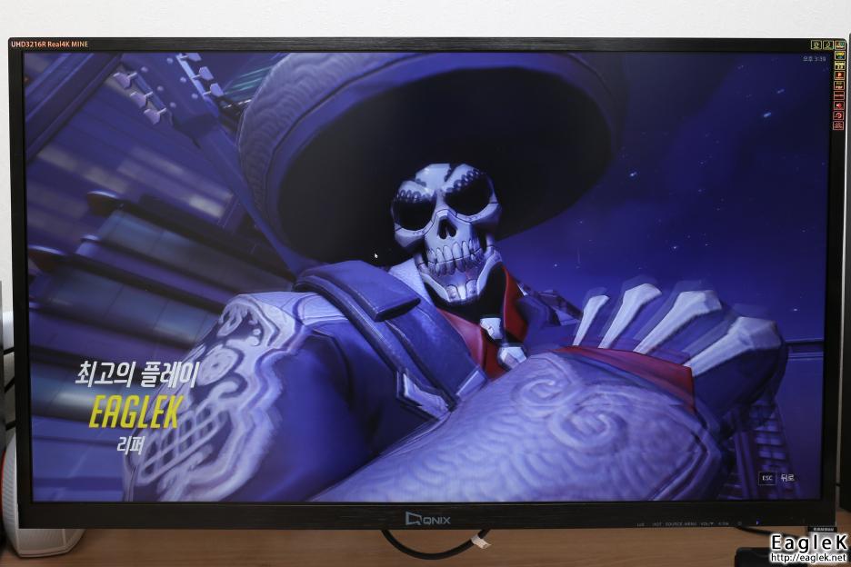 Corsair VOID PRO RGB USB, PUBG Gaming Headset Reviews