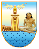 موقع كلية الآداب جامعة الإسكندرية الرسمي